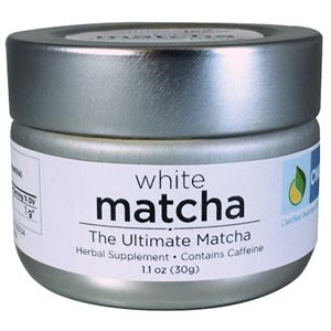 Picture of White Matcha (30 g)